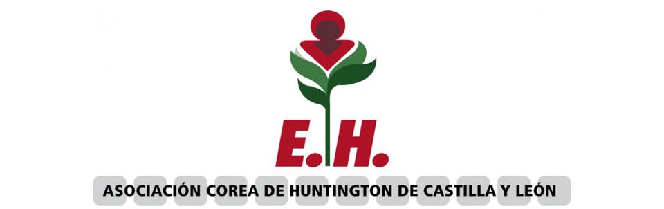 Asociación Corea de Huntington CyL